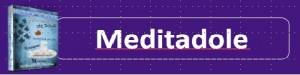 meditadole